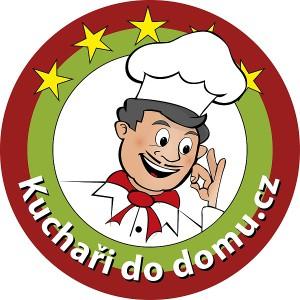 Final logo cz.
