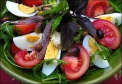 Salát-nicoise-La-salade-niçoise