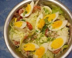 ledový-salát-mix-