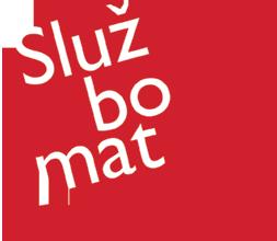 logo_sluzbomat_home-88a7853cce199dc21235b25828fa0192